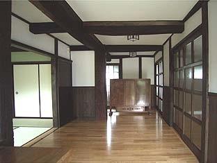 _Users_joha_Documents_石川工務所_トピックス_過去トピックスhtml_maejimanaikan.jpg