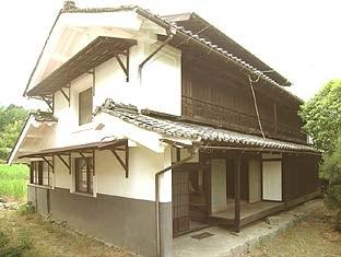 _Users_joha_Documents_石川工務所_トピックス_過去トピックスhtml_mgaikan.jpg