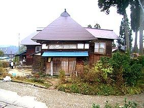 _Users_joha_Documents_石川工務所_トピックス_過去トピックスhtml_minkagai.jpg