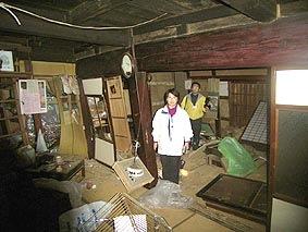_Users_joha_Documents_石川工務所_トピックス_過去トピックスhtml_minkanai.jpg