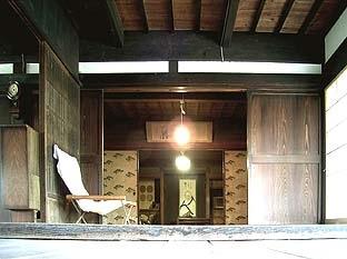 _Users_joha_Documents_石川工務所_トピックス_過去トピックスhtml_misu.jpg