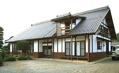_Users_joha_Documents_石川工務所_トピックス_過去トピックスhtml_miyazaki1.jpg