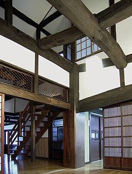 _Users_joha_Documents_石川工務所_トピックス_過去トピックスhtml_miyazaki3.jpg