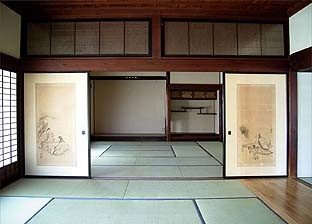 _Users_joha_Documents_石川工務所_トピックス_過去トピックスhtml_miyazaki4.jpg