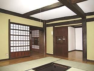 _Users_joha_Documents_石川工務所_トピックス_過去トピックスhtml_miyazaki5.jpg