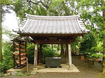 _Users_joha_Documents_石川工務所_トピックス_過去トピックスhtml_mizuya1.jpg