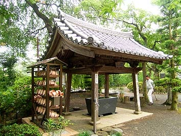 _Users_joha_Documents_石川工務所_トピックス_過去トピックスhtml_mizuya3.jpg