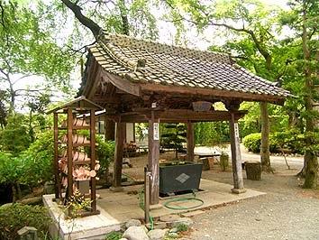 _Users_joha_Documents_石川工務所_トピックス_過去トピックスhtml_mizuya4.jpg