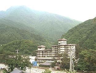 _Users_joha_Documents_石川工務所_トピックス_過去トピックスhtml_monsen.jpg