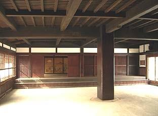 _Users_joha_Documents_石川工務所_トピックス_過去トピックスhtml_mutodoma.jpg