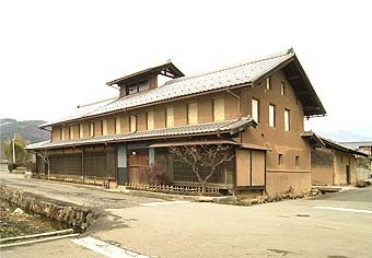 _Users_joha_Documents_石川工務所_トピックス_過去トピックスhtml_mutogaikan.jpg