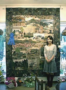 _Users_joha_Documents_石川工務所_トピックス_過去トピックスhtml_nagomi1.jpg