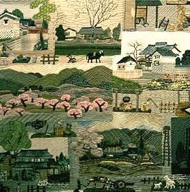_Users_joha_Documents_石川工務所_トピックス_過去トピックスhtml_nagomi3.jpg