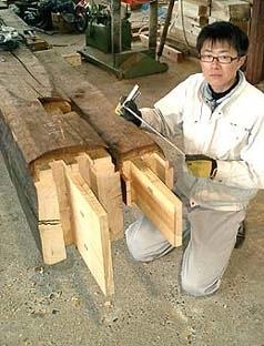 _Users_joha_Documents_石川工務所_トピックス_過去トピックスhtml_nenba2.jpg