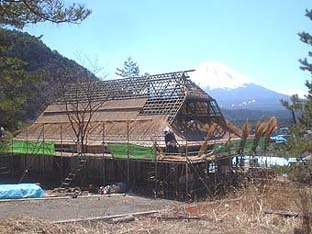 _Users_joha_Documents_石川工務所_トピックス_過去トピックスhtml_nenba4.jpg