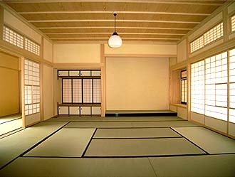 _Users_joha_Documents_石川工務所_トピックス_過去トピックスhtml_nezus3.jpg