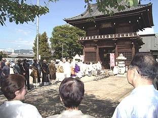 _Users_joha_Documents_石川工務所_トピックス_過去トピックスhtml_nioumon.jpg