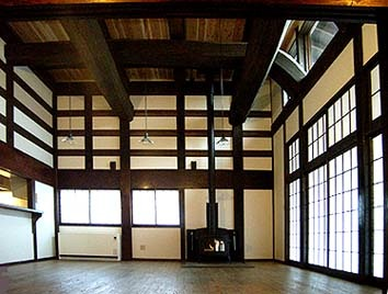 _Users_joha_Documents_石川工務所_トピックス_過去トピックスhtml_nobeyama2.jpg