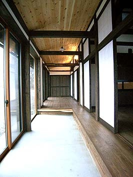 _Users_joha_Documents_石川工務所_トピックス_過去トピックスhtml_nobeyama5.jpg
