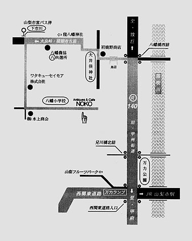 _Users_joha_Documents_石川工務所_トピックス_過去トピックスhtml_nokoannai.jpg
