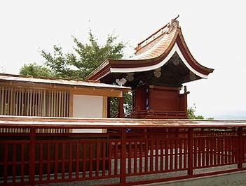 _Users_joha_Documents_石川工務所_トピックス_過去トピックスhtml_ozaki2.jpg