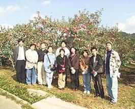 _Users_joha_Documents_石川工務所_トピックス_過去トピックスhtml_ringoen.jpg