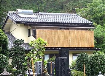 _Users_joha_Documents_石川工務所_トピックス_過去トピックスhtml_saihoji1.jpg