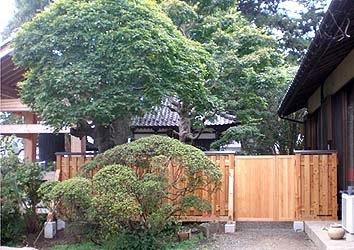_Users_joha_Documents_石川工務所_トピックス_過去トピックスhtml_saihoji2.jpg