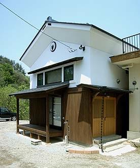 _Users_joha_Documents_石川工務所_トピックス_過去トピックスhtml_sato1.jpg