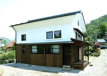 _Users_joha_Documents_石川工務所_トピックス_過去トピックスhtml_sato2.jpg