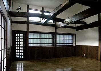 _Users_joha_Documents_石川工務所_トピックス_過去トピックスhtml_sato3.jpg