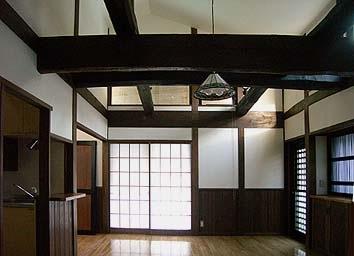 _Users_joha_Documents_石川工務所_トピックス_過去トピックスhtml_sato4.jpg