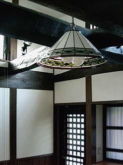 _Users_joha_Documents_石川工務所_トピックス_過去トピックスhtml_sato5.jpg