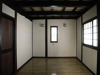 _Users_joha_Documents_石川工務所_トピックス_過去トピックスhtml_sato6.jpg