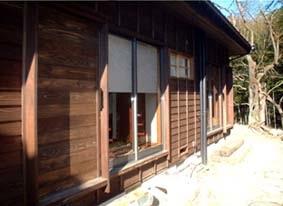 _Users_joha_Documents_石川工務所_トピックス_過去トピックスhtml_satoshunko.jpg