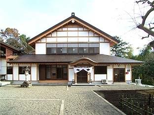 _Users_joha_Documents_石川工務所_トピックス_過去トピックスhtml_seihoji.jpg