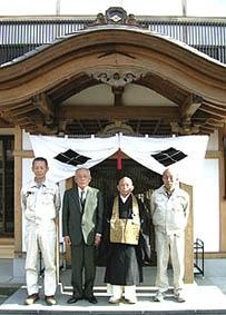 _Users_joha_Documents_石川工務所_トピックス_過去トピックスhtml_seihoji4nin.jpg