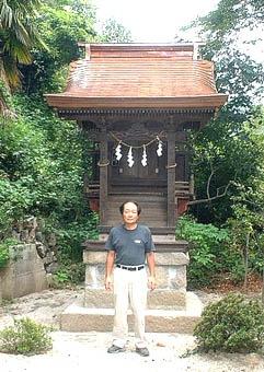 _Users_joha_Documents_石川工務所_トピックス_過去トピックスhtml_suwajinja1.jpg