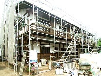 _Users_joha_Documents_石川工務所_トピックス_過去トピックスhtml_takeikojityu.jpg