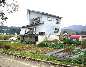 _Users_joha_Documents_石川工務所_トピックス_過去トピックスhtml_tamugimura.jpg