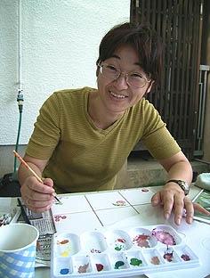 _Users_joha_Documents_石川工務所_トピックス_過去トピックスhtml_tariu8.jpg
