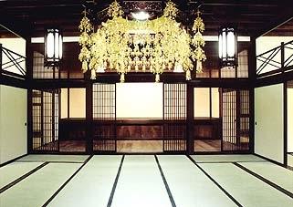 _Users_joha_Documents_石川工務所_トピックス_過去トピックスhtml_teranaikan.jpg