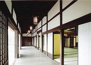 _Users_joha_Documents_石川工務所_トピックス_過去トピックスhtml_teraroka.jpg