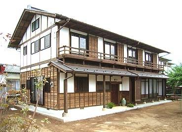_Users_joha_Documents_石川工務所_トピックス_過去トピックスhtml_tgaikan.jpg