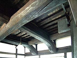 _Users_joha_Documents_石川工務所_トピックス_過去トピックスhtml_thari.jpg