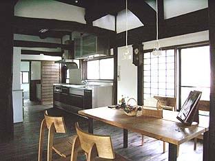 _Users_joha_Documents_石川工務所_トピックス_過去トピックスhtml_tkitcin.jpg