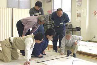 _Users_joha_Documents_石川工務所_トピックス_過去トピックスhtml_tobase.jpg