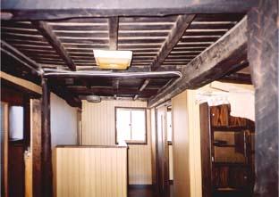 _Users_joha_Documents_石川工務所_トピックス_過去トピックスhtml_tutiyanaikan2.jpg