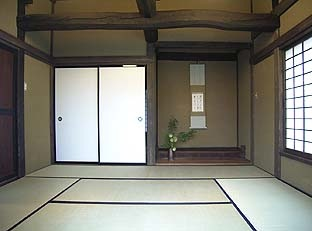 _Users_joha_Documents_石川工務所_トピックス_過去トピックスhtml_twasitu.jpg
