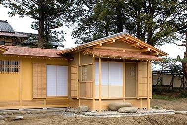 _Users_joha_Documents_石川工務所_トピックス_過去トピックスhtml_tyasitu1.jpg